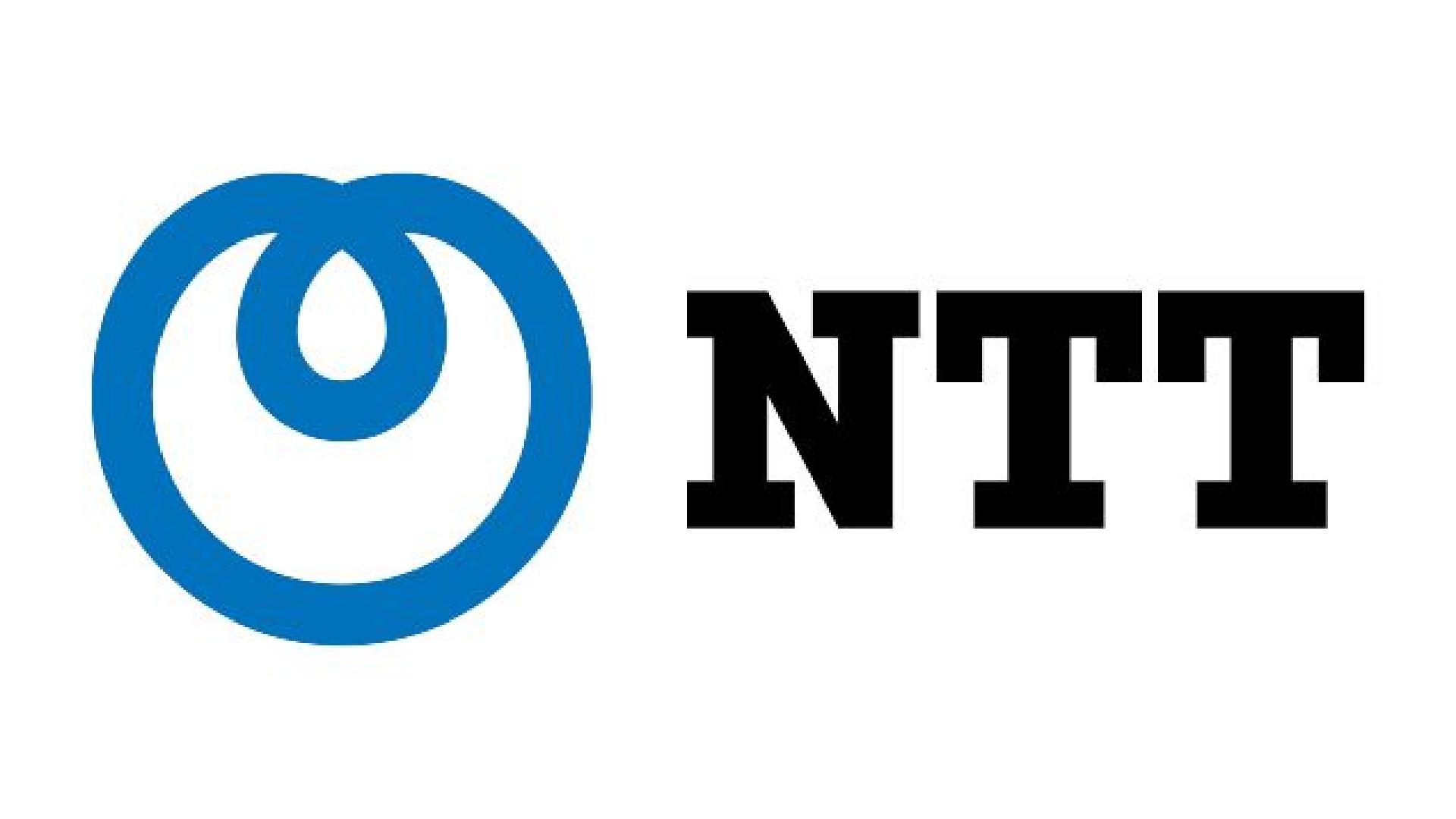NTT Ltd. is Hiring for Interns