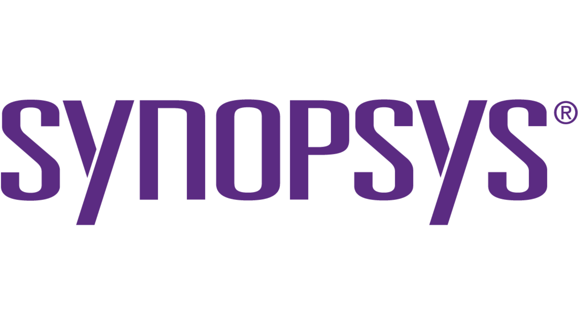 Synopsys is Hiring for Technical Interns