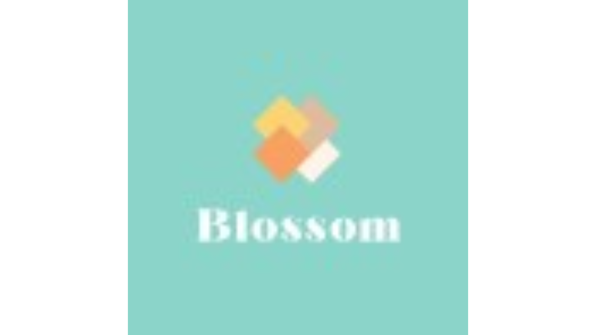Blossom Social is Hiring for Software Engineering Interns