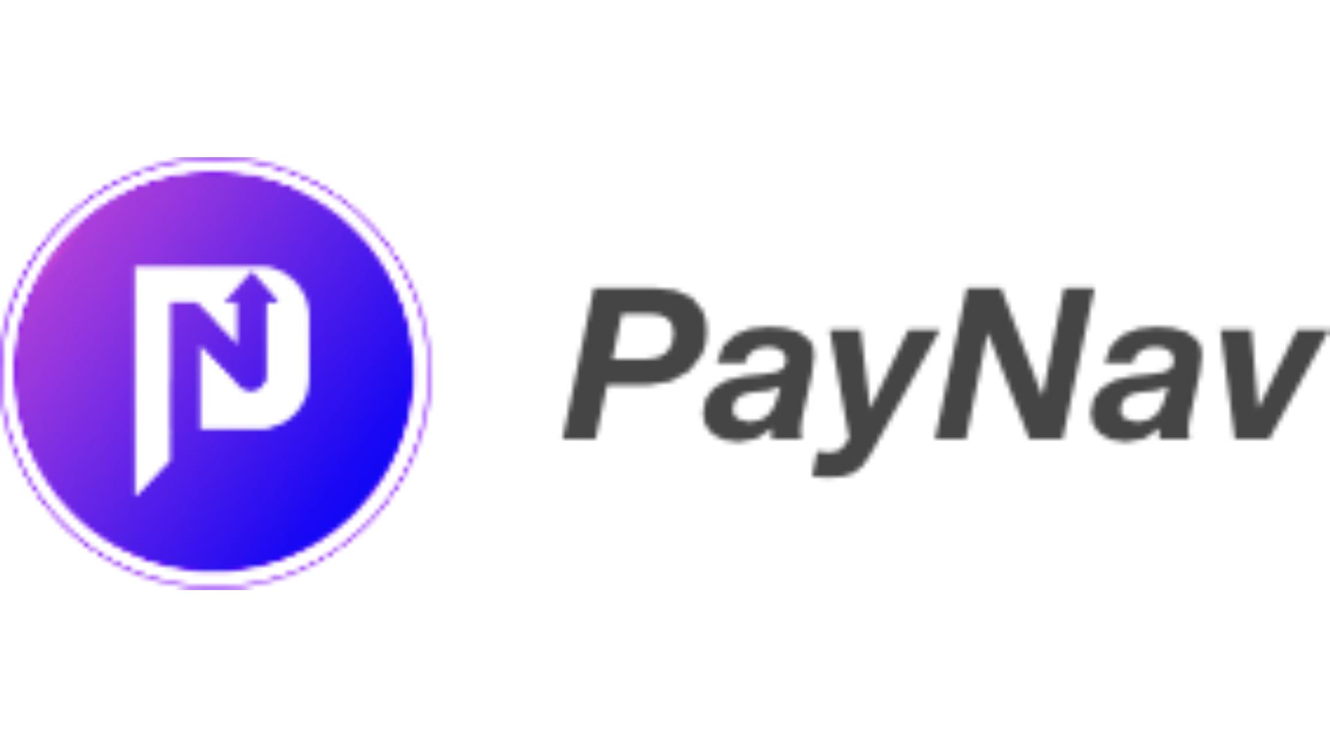 PayNav is Hiring for Spring Developer Interns