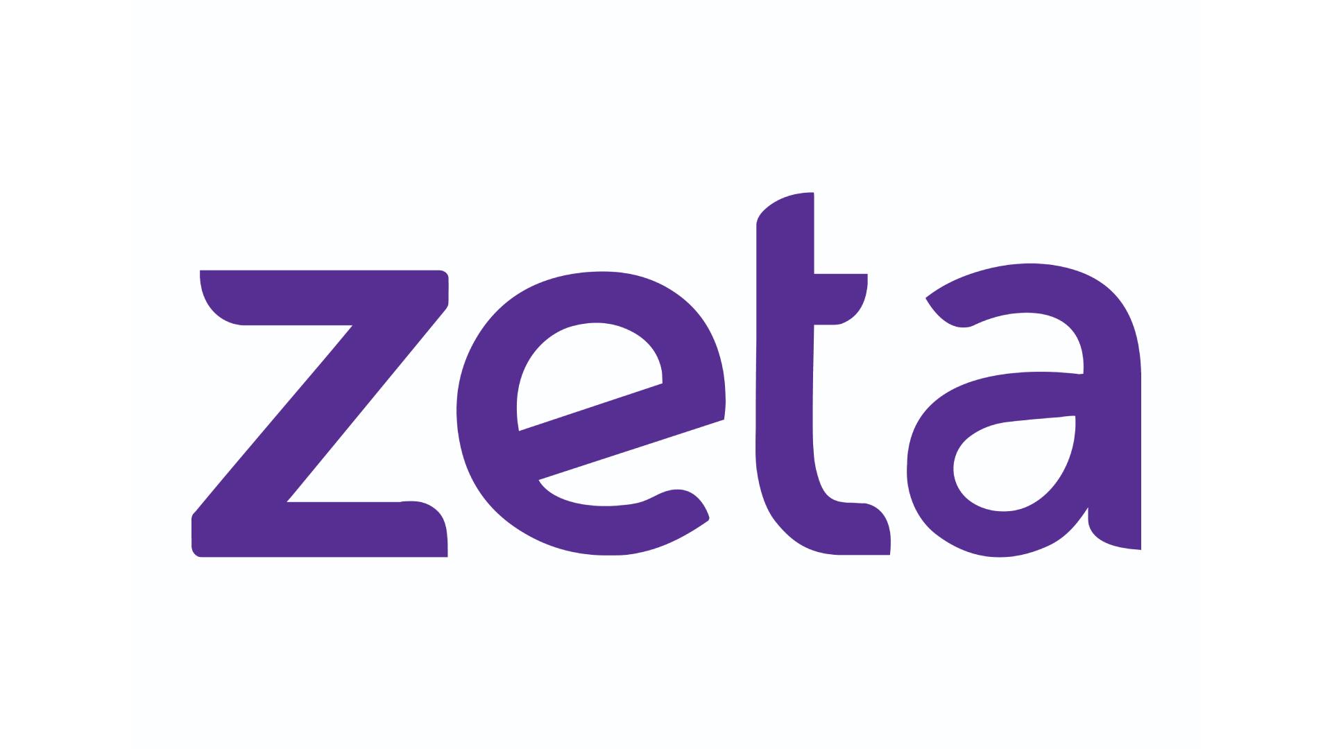 Zeta Suite is Hiring for Frontend Engineering Interns