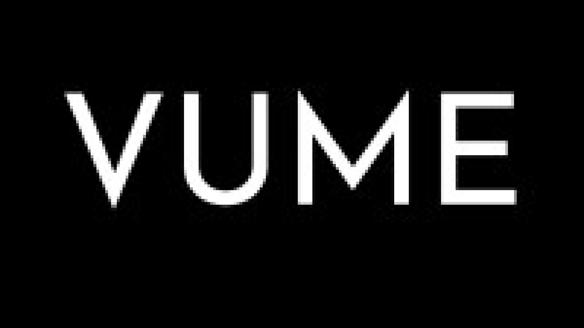 Vume is Hiring for Software Development Interns