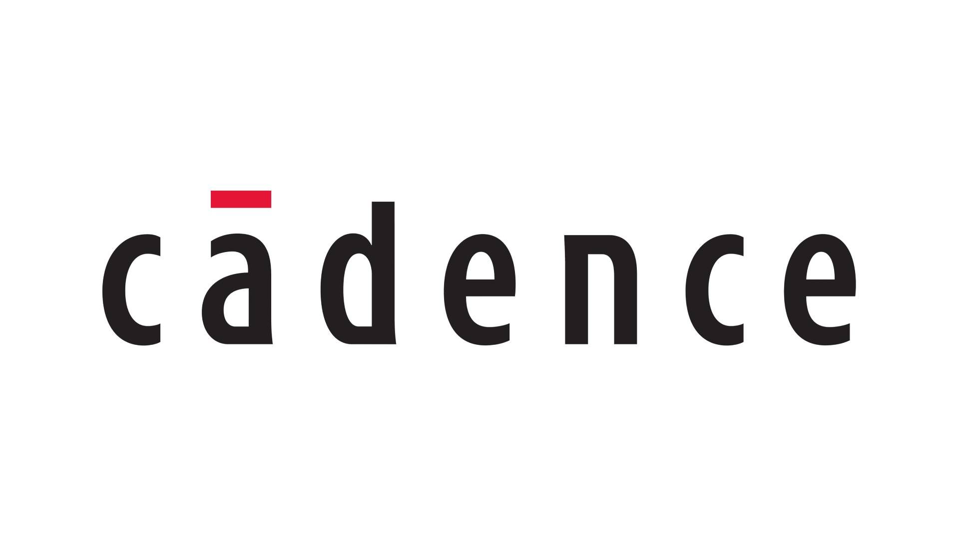 Cadence is Hiring for Software Engineering Interns