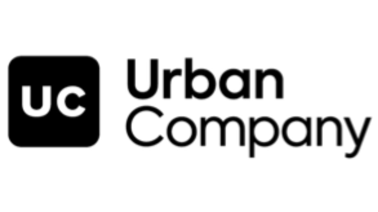 Urban Company is Hiring for Interns