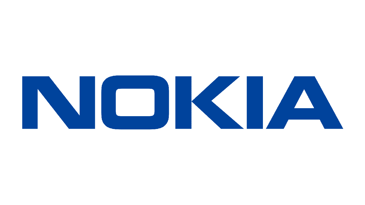 Nokia is Hiring for Graduate Engineer Trainees