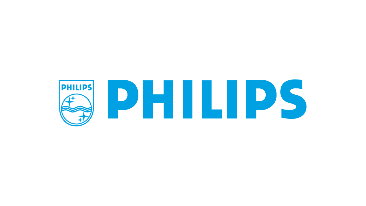 Philips is Hiring for Interns