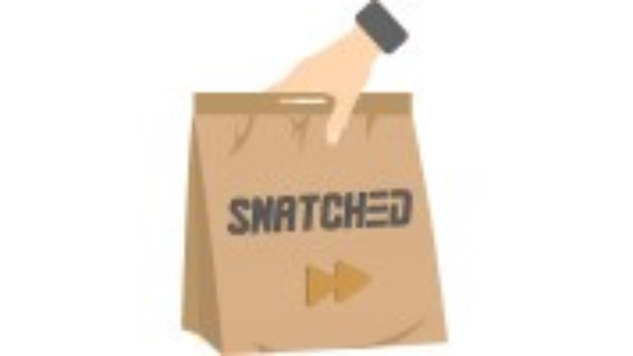 Snatched is Hiring for Android Developer Interns