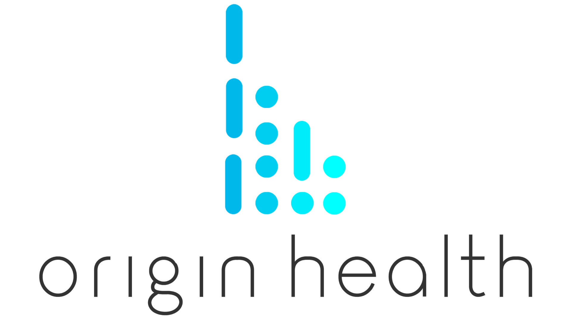 Origin Health is Hiring Software Engineer Interns