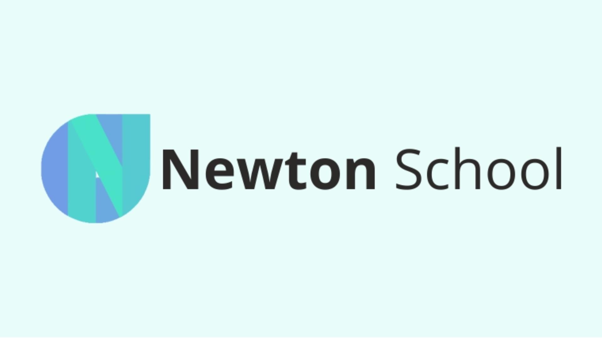 Newton School is Hiring for Youtube Community Management Associates
