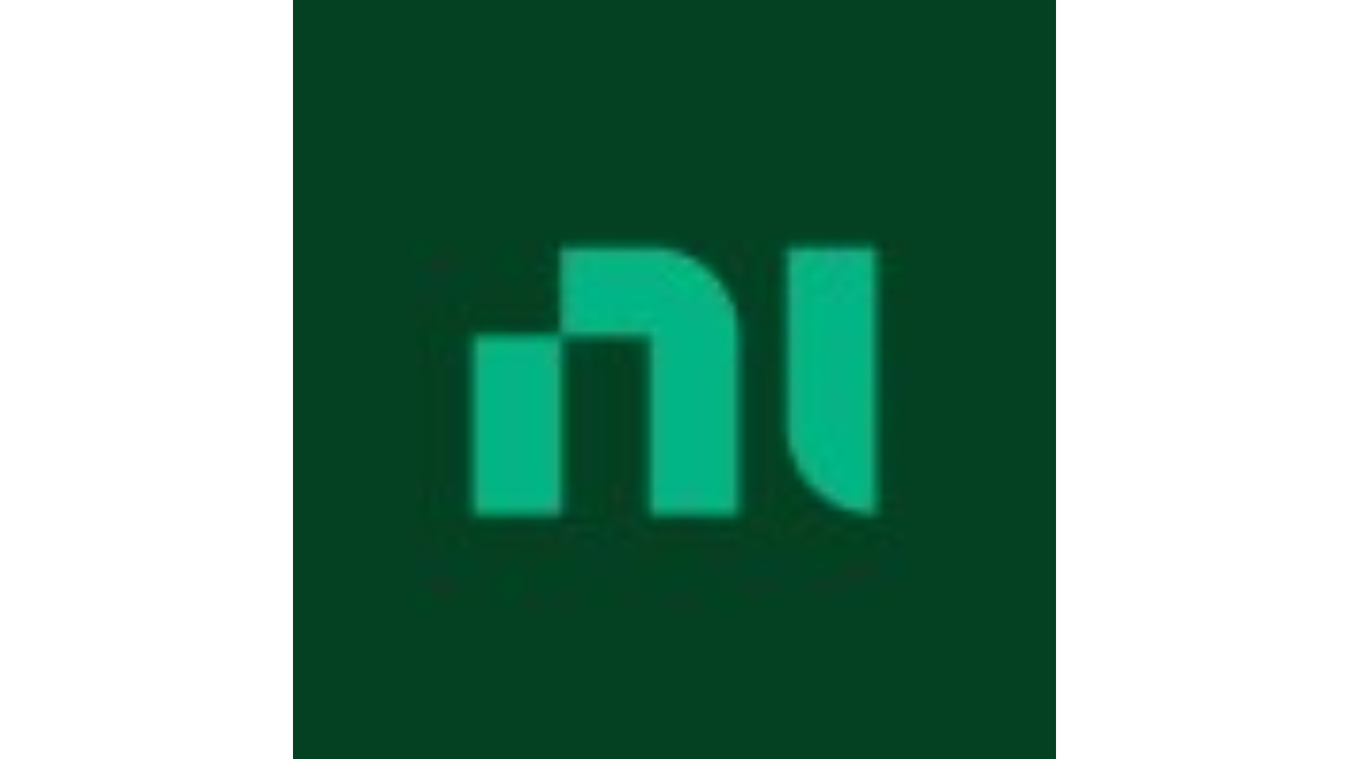 NI is Hiring for Software Engineering Interns
