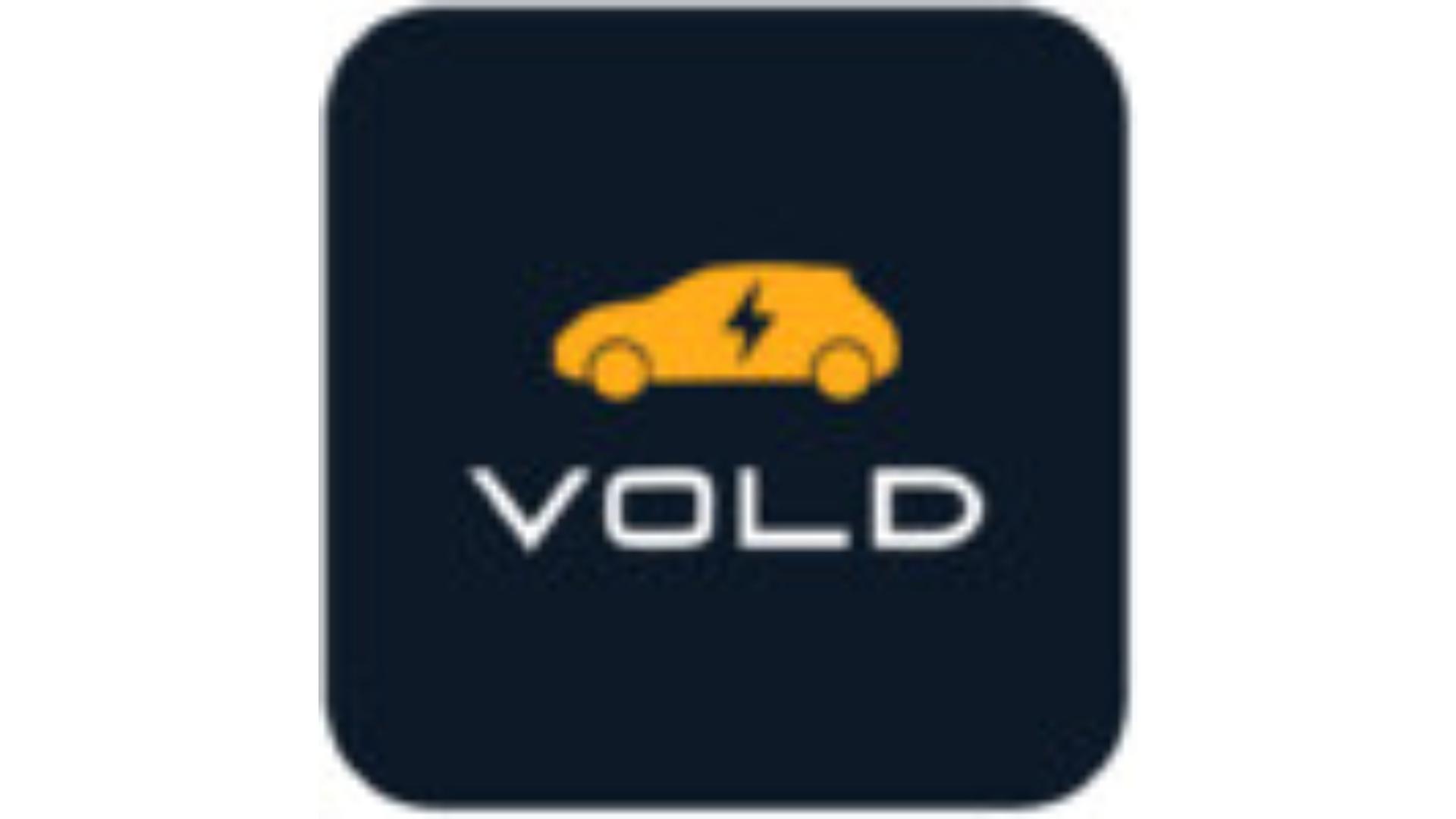 Vold is Hiring for Fullstack Engineering Interns
