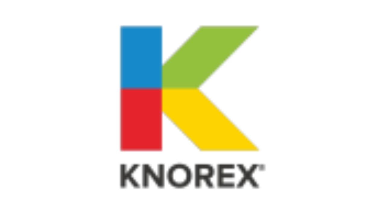 KNOREX is Hiring for Software Engineering Interns