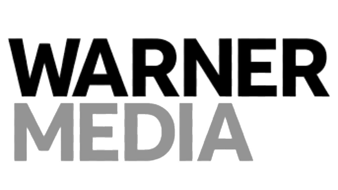 Warnermedia is Hiring for Interns
