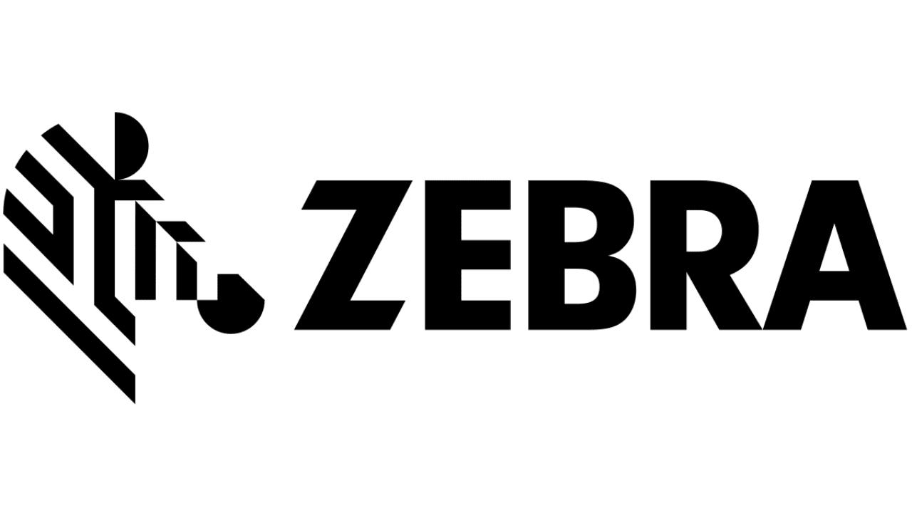 Zebra Technologies is Hiring for Interns