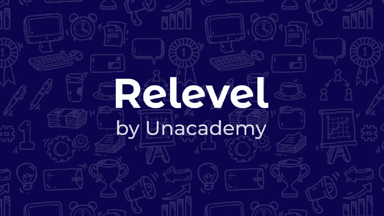Relevel by unacademy is Hiring for Copywriting interns