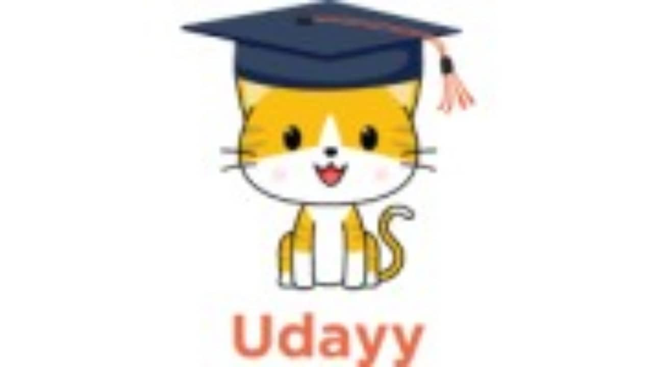 Udayy is Hiring for Curriculum Interns