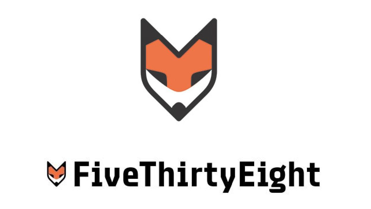 FiveThirtyEight is Hiring for Data Visualiztion Interns