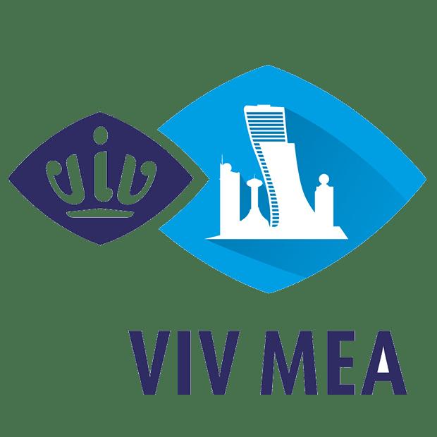 Think VIV MEA