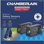 Chamberlain Replacement Safety Sensor