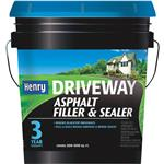 Do it Best Easy-To-Stir Premium Asphalt Driveway Filler And Sealer
