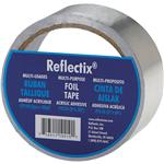 Foil Tape Reflective Insulation