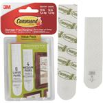 3M 17209-ES CMND ASST PIC HANG STRIP
