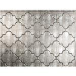 ACP (ACOUSTIC CEILING PRODUCTS) D78-21 CH SILVER MONOCO PANEL
