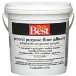 Do it Best General-Purpose Floor Adhesive