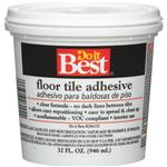 DAP 26004 Qt.DIB Clear Thin Spread Floor A