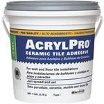 Acryl-4000 Ceramic Tile Mastic