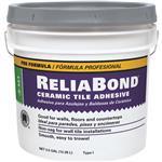 Reliabond Ceramic Tile Adhesive