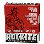 Rockite Fast Setting Cement