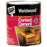 Weldwood Original Contact Cement