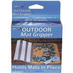 Outdoor Mat Gripper Carpet Tape