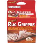 Rug Gripper Nonslip Rug Gripper Tape
