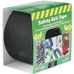Anti-Slip Safety Grit Tape