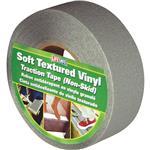 NonSkid Textured Vinyl Safety Tape