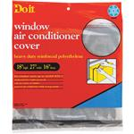 Do it Air Conditioner Cover