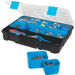 Channellock Pro Parts Storage Box