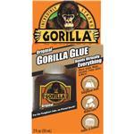 Gorilla Original All-Purpose Glue