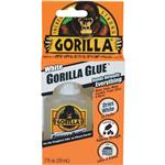 Gorilla White All-Purpose Glue