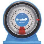 Empire Polycast Protractor