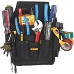 DeWalt Maintenance/Electrican's Tool Pouch