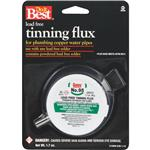 Do it Best No. 95 Lead-free Tinning Flux