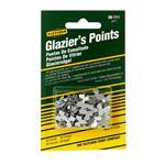 Glazier Push Points