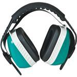Multipurpose Adjustable Earmuffs