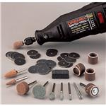 DREMEL 686-01 31PC SANDING SET