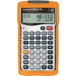 Construction Master Pro Project Calculator
