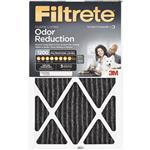 Filtrete Odor Reduction Furnace Filter