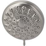 Moen Banbury 5-Spray Fixed Showerhead